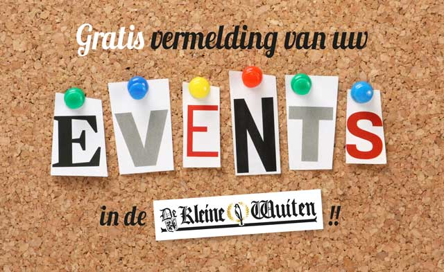 EVENTS-de_kleine_wuiten